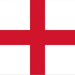 drapeau-angleterre